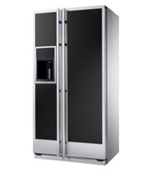 Ремонт холодильника Maytag GC 2227 HEK MR