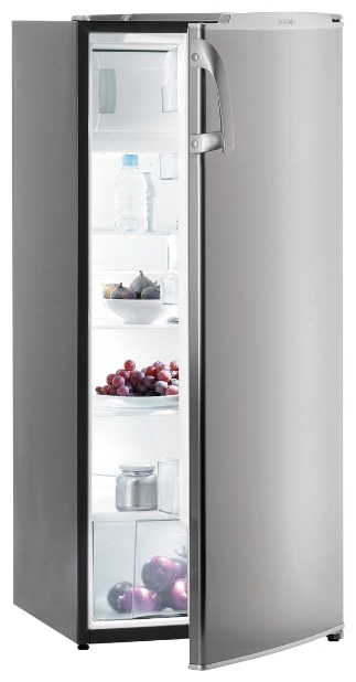 Ремонт холодильника Gorenje RB 4121 CX